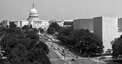 Services - DC Taxi Service
