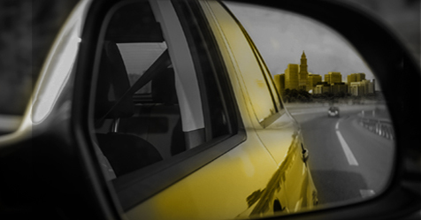 Round Trips Taxi service
